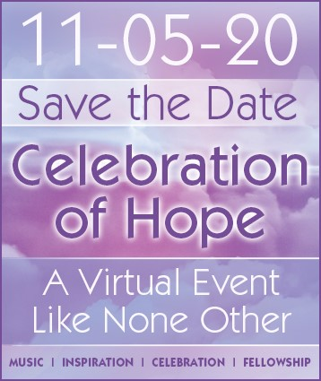COH-November-5th-2020-Save-The-Date