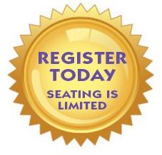 Register-Today-Badge