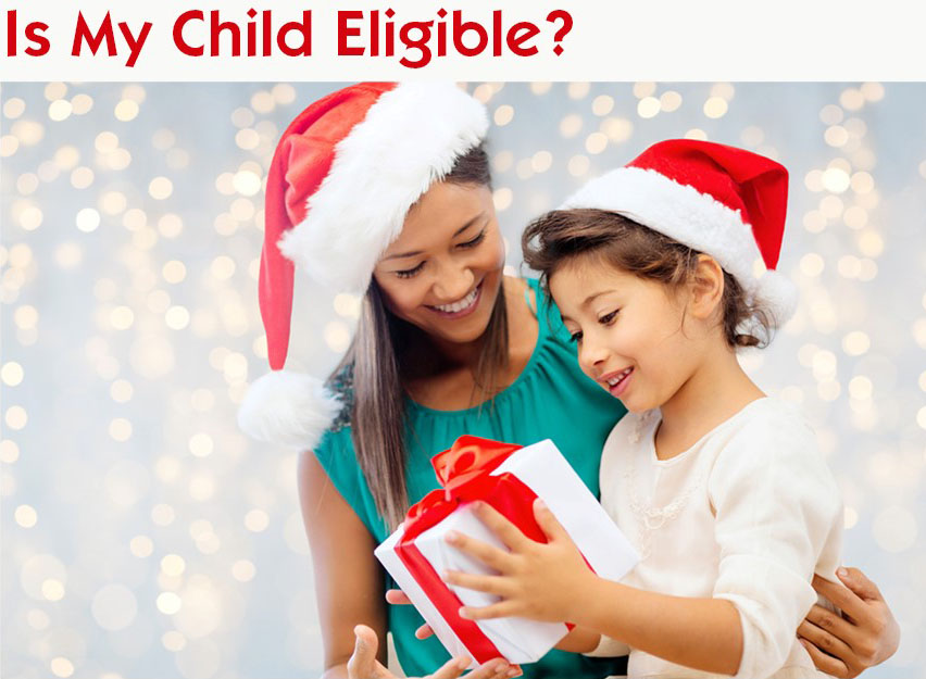 Is-My-Child-Eligible