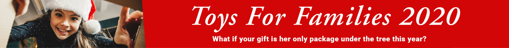 Toys-For-Families