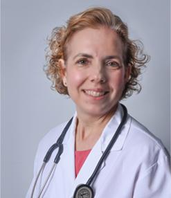 Dr-Donna-Bailey