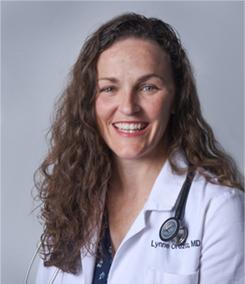 Dr-Lynne-Orozco