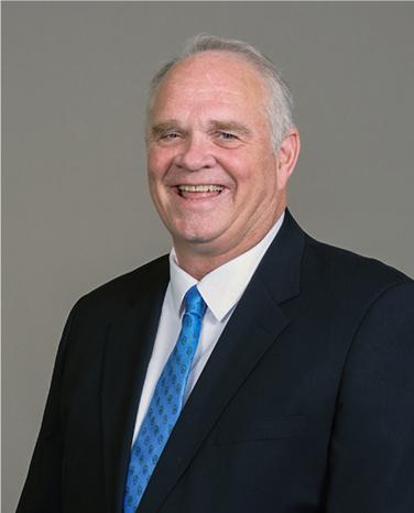 Jim-Witt