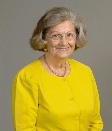 Martha-Sanford
