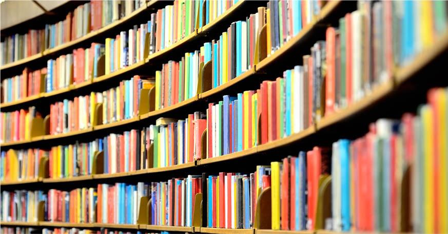 Behavioral Health Resource Library