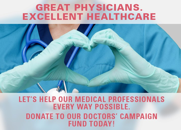 Great-Physicians