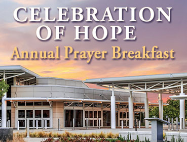 Celebration-Of-Hope-News-Page