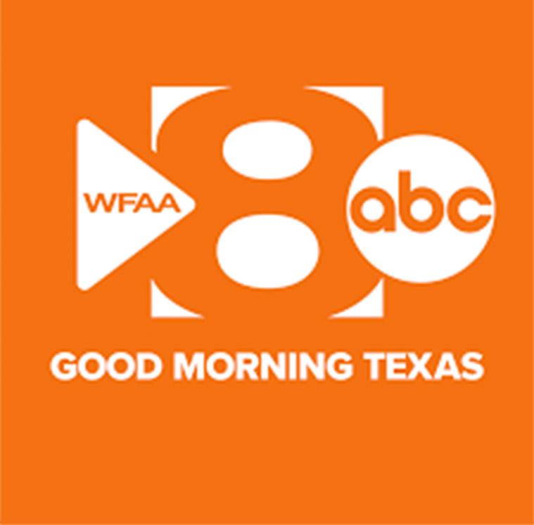 WFAA Good-Morning-Texas